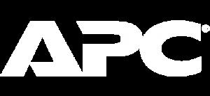 APC_logo_white_2