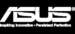 ASUS_logo_white_2