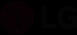LG_logo_black