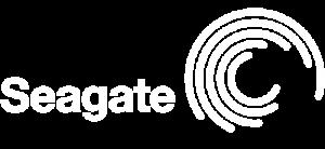 Seagate_Logo_white
