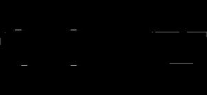 Sony_Logo_Black