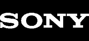 Sony_Logo_white