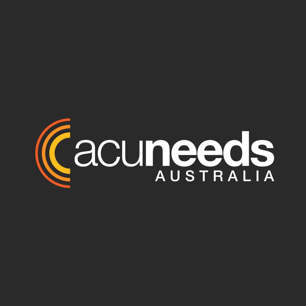 acuneeds-logo