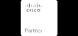 cisco_select_white