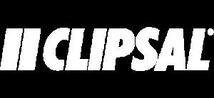 clipsal_logo_white