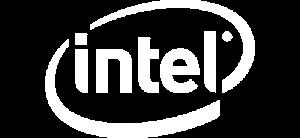 intel_logo_white