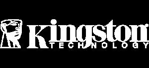 kingston_logo_white