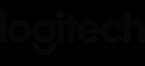 logitech_logo_black