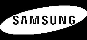 samsung_logo_white