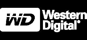western_digital_white